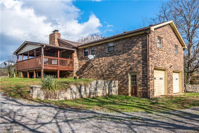 Residential/Single Family - Lebanon, TN (photo 4)