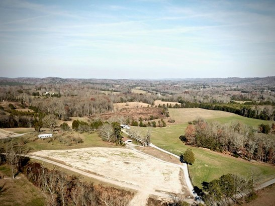 Residential/Single Family - Niota, TN (photo 4)
