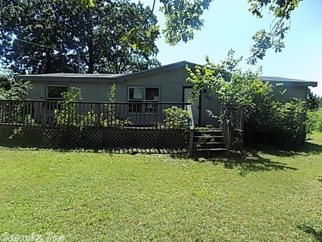 Residential/Single Family - Jacksonville, AR