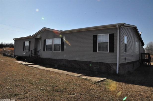 Residential/Single Family - Pangburn, AR (photo 3)