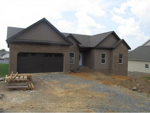 Residential/Single Family - Gray, TN
