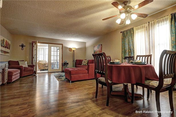 Condo - Bella Vista, AR (photo 3)
