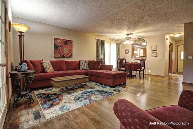 Condo - Bella Vista, AR (photo 5)