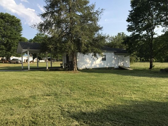 Residential/Single Family - Maryville, TN (photo 4)