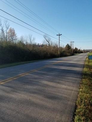 Lots and Land - Ringgold, GA (photo 2)