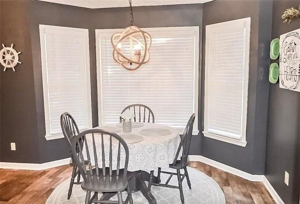 Residential/Single Family - Douglasville, GA (photo 4)