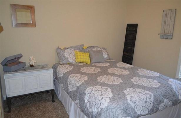 Residential/Single Family - Douglasville, GA (photo 5)