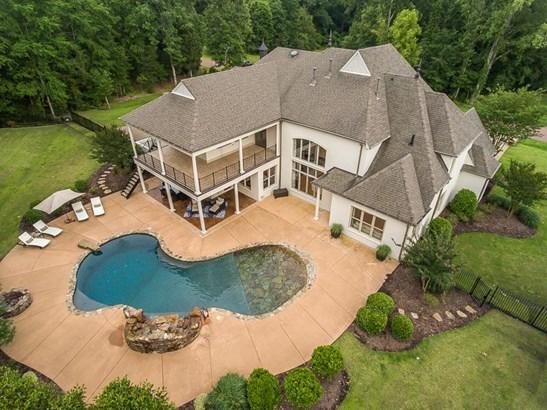 Residential/Single Family - Eads, TN (photo 4)