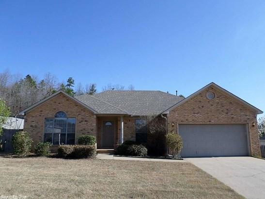 Residential/Single Family - Shannon Hills, AR (photo 1)