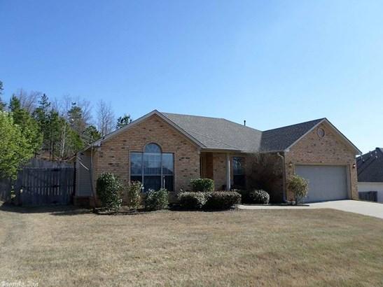 Residential/Single Family - Shannon Hills, AR (photo 2)