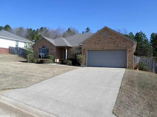 Residential/Single Family - Shannon Hills, AR (photo 3)