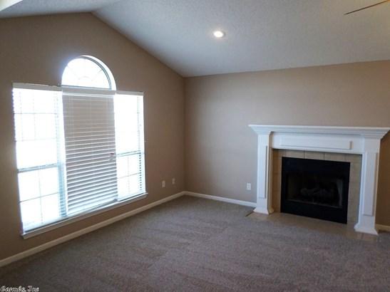 Residential/Single Family - Shannon Hills, AR (photo 4)
