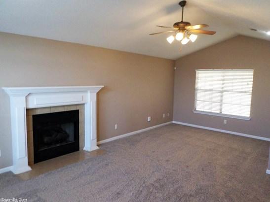 Residential/Single Family - Shannon Hills, AR (photo 5)