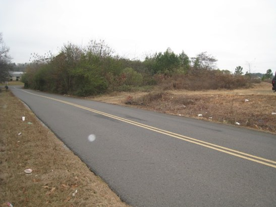 Lots and Land - Pearcy, AR (photo 5)