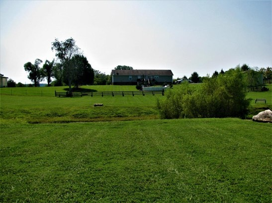 Residential/Single Family - Sweetwater, TN (photo 3)
