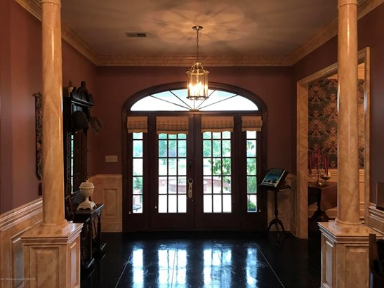 Residential/Single Family - Hernando, MS (photo 5)