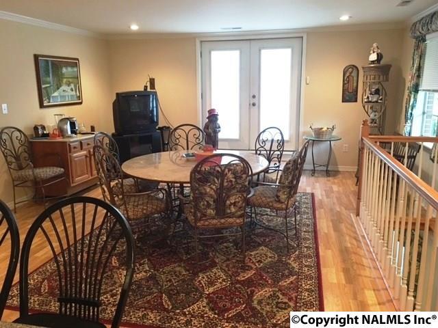Residential/Single Family - Mount Hope, AL (photo 4)