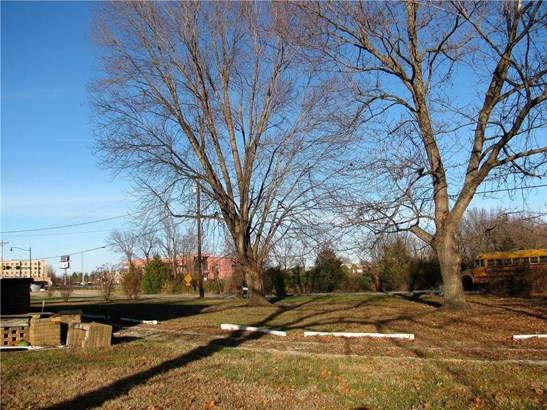 Lots and Land - Rogers, AR (photo 4)