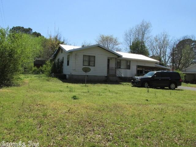 Residential/Single Family - Mabelvale, AR (photo 5)