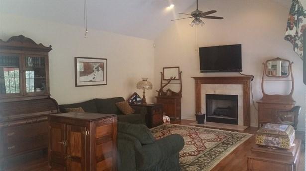 Residential/Single Family - Charleston, TN (photo 3)