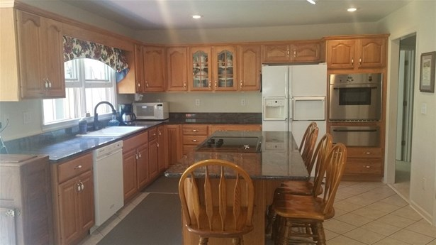 Residential/Single Family - Charleston, TN (photo 5)