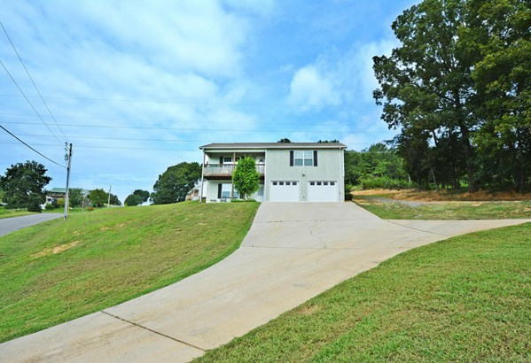 Residential/Single Family - Birchwood, TN (photo 1)