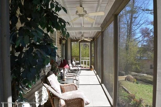 Residential/Single Family - Ashland, MS (photo 4)