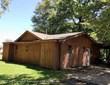 Residential/Single Family - Sardis, MS (photo 1)