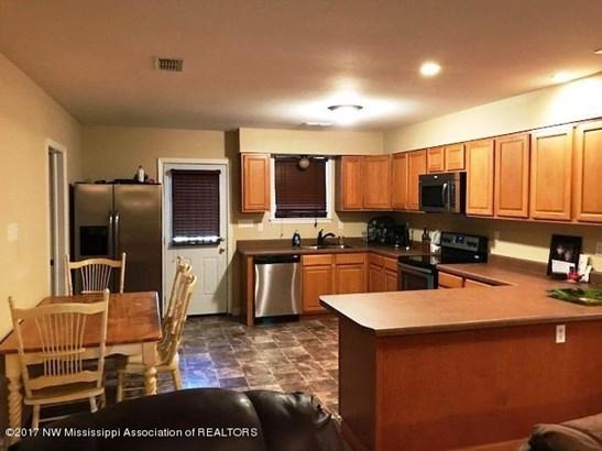 Residential/Single Family - Sardis, MS (photo 5)