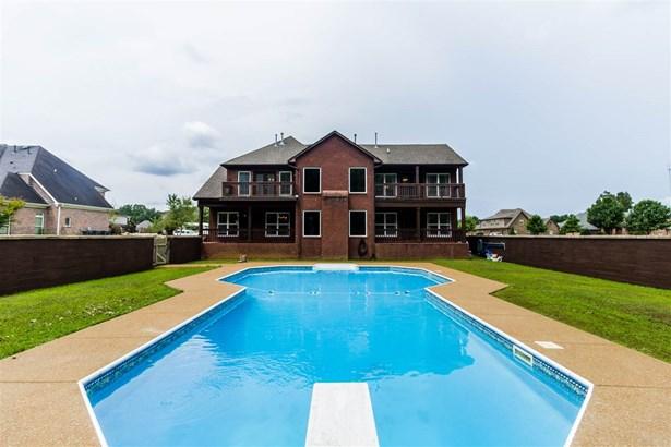 Residential/Single Family - Arlington, TN (photo 4)