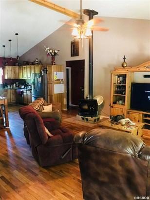Residential/Single Family - Amity, AR (photo 3)