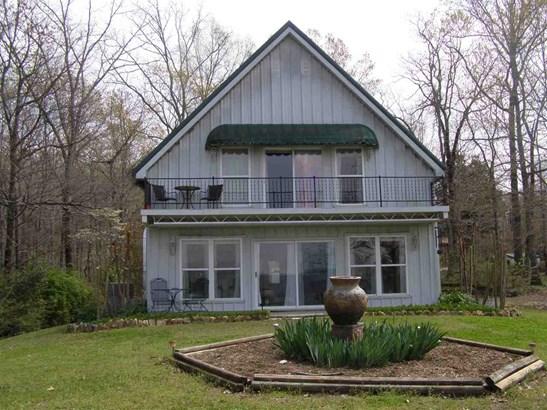 Residential/Single Family - Cherokee, AL (photo 1)