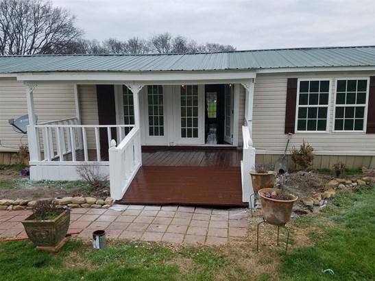 Residential/Single Family - Lewisburg, TN (photo 2)