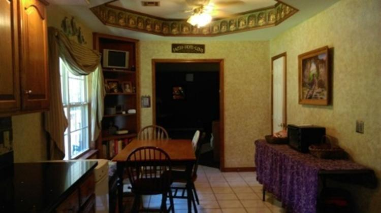 Residential/Single Family - Lowell, AR (photo 5)