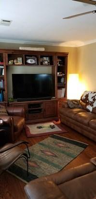Residential/Single Family - Prospect, TN (photo 3)