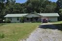 Residential/Single Family - Lafayette, GA (photo 1)