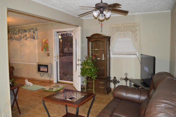 Residential/Single Family - New Albany, MS (photo 5)