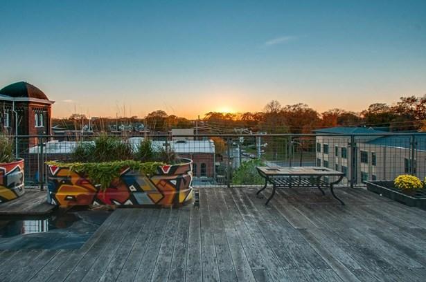 Condo - Nashville, TN (photo 1)