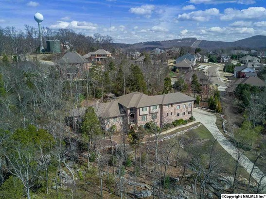 Residential/Single Family - HUNTSVILLE, AL (photo 4)