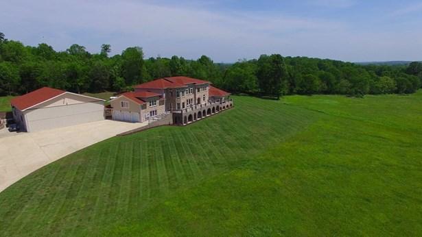 Residential/Single Family - Shelbyville, TN (photo 1)