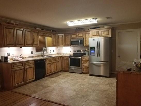 Residential/Single Family - Defuniak Springs, FL (photo 4)