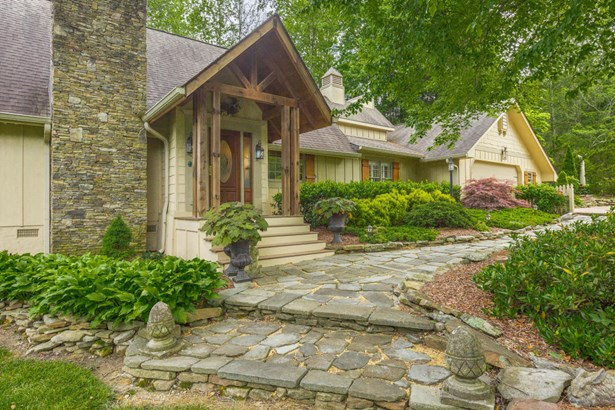 Residential/Single Family - Signal Mountain, TN (photo 5)