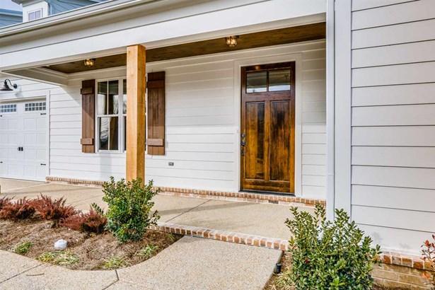 Residential/Single Family - Piperton, TN (photo 2)