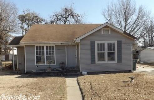 Residential/Single Family - Caraway, AR (photo 1)