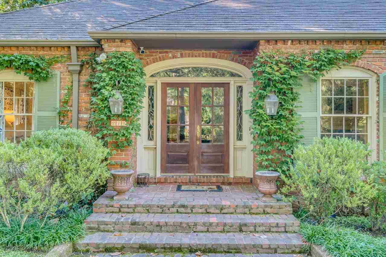 Residential/Single Family - Memphis, TN (photo 3)