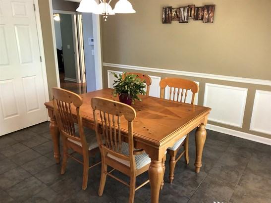 Residential/Single Family - Springfield, TN (photo 4)