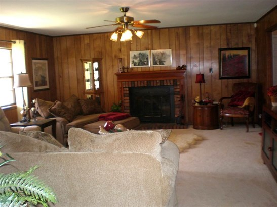 Residential/Single Family - Perryville, AR (photo 3)