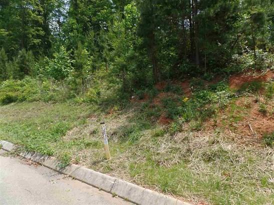 Lots and Land - Talbott, TN (photo 4)
