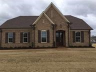Residential/Single Family - Oakland, TN (photo 1)