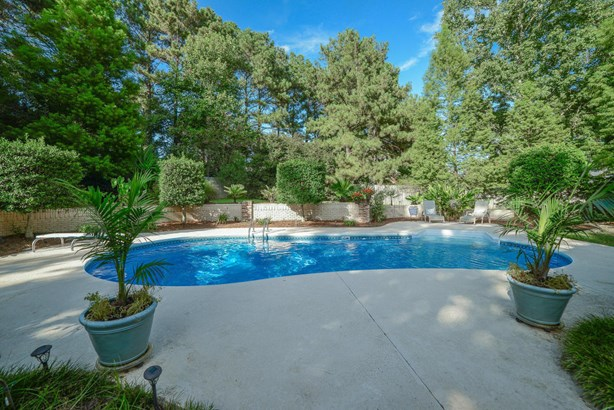 Residential/Single Family - Hattiesburg, MS (photo 3)